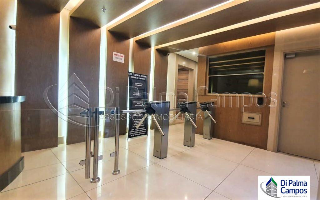 Sala / Conjunto Comercial para Locação - Barra Funda