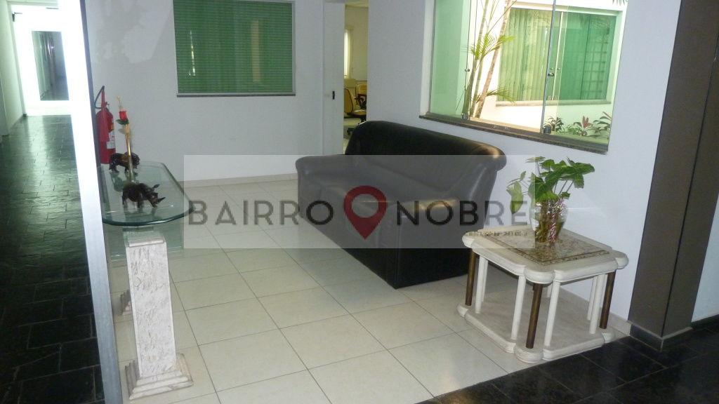 Comercial para Venda - Vila Moraes