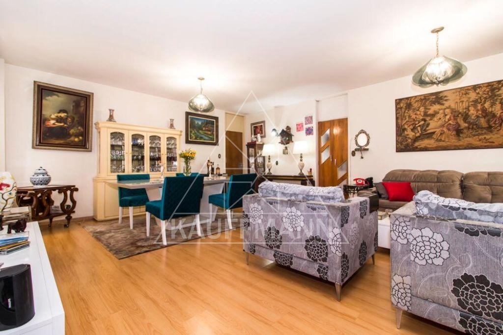 apartamento-venda-sao-paulo-jardim-paulista-flavia-3dormitorios-1suite-1vaga-175m2-Foto1