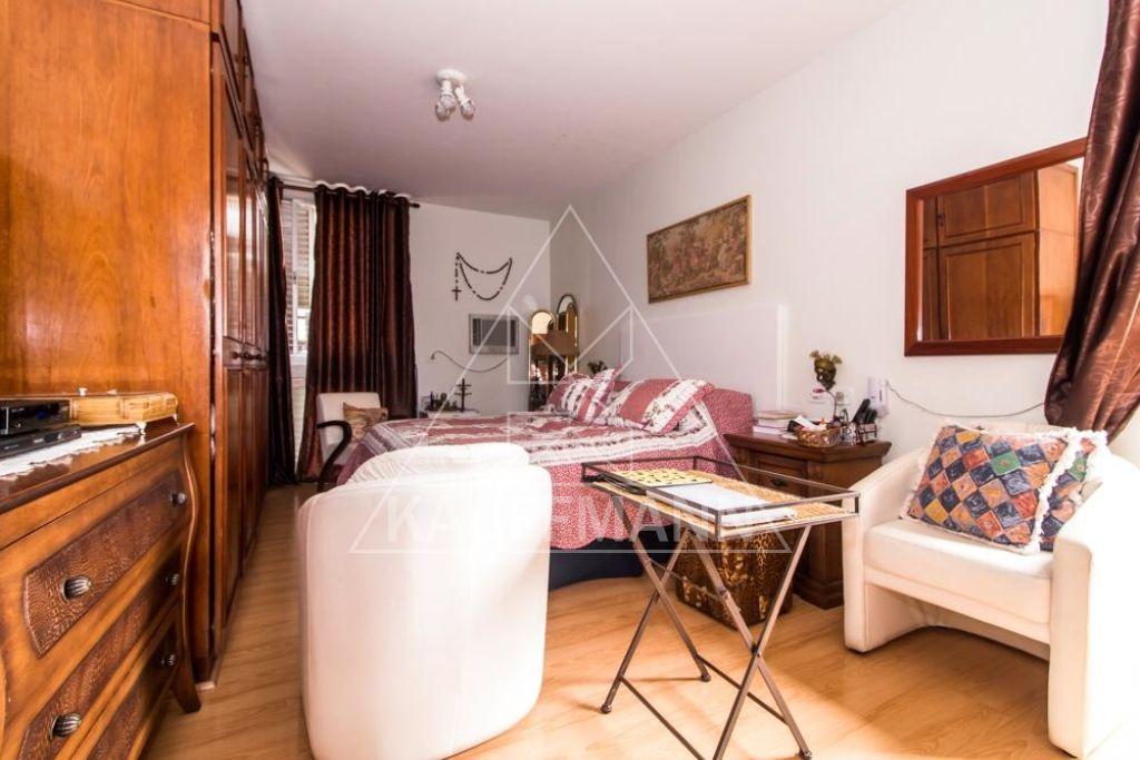 apartamento-venda-sao-paulo-jardim-paulista-flavia-3dormitorios-1suite-1vaga-175m2-Foto2