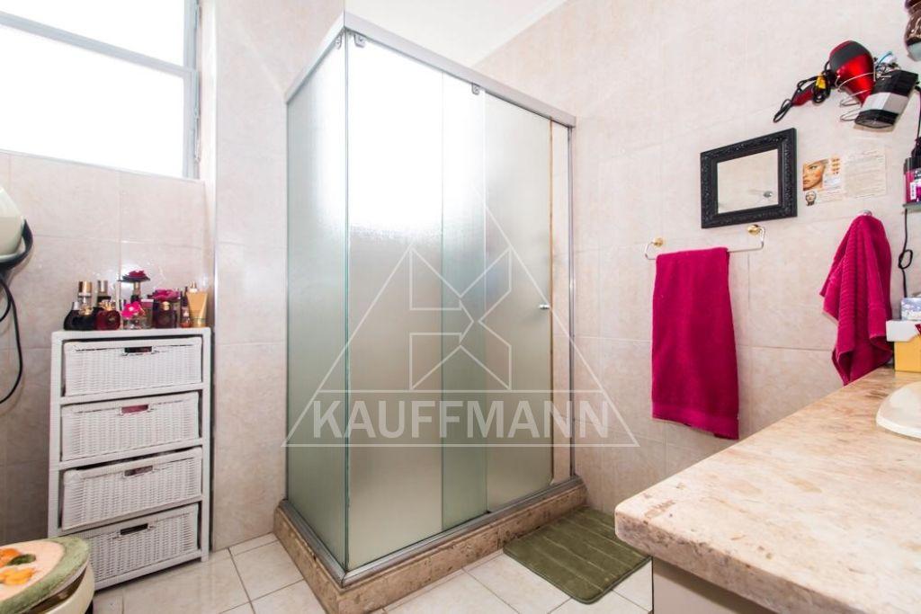 apartamento-venda-sao-paulo-jardim-paulista-flavia-3dormitorios-1suite-1vaga-175m2-Foto4