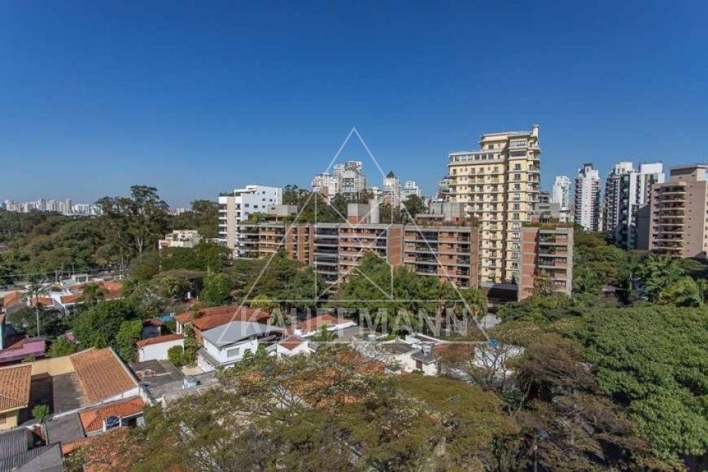 cobertura-venda-sao-paulo-vila-nova-conceicao-cristal-park-4dormitorios-4suites-4vagas-450m2-Foto13