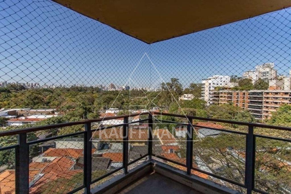 cobertura-venda-sao-paulo-vila-nova-conceicao-cristal-park-4dormitorios-4suites-4vagas-450m2-Foto2