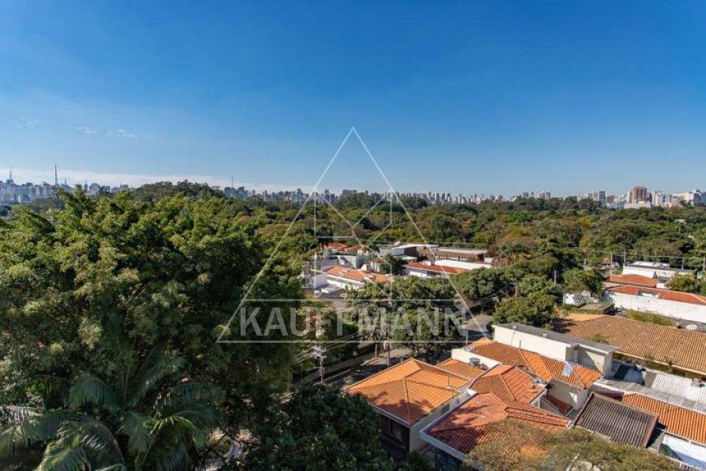 cobertura-venda-sao-paulo-vila-nova-conceicao-cristal-park-4dormitorios-4suites-4vagas-450m2-Foto16