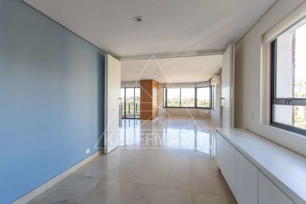 cobertura-venda-sao-paulo-vila-nova-conceicao-cristal-park-4dormitorios-4suites-4vagas-450m2-Foto10