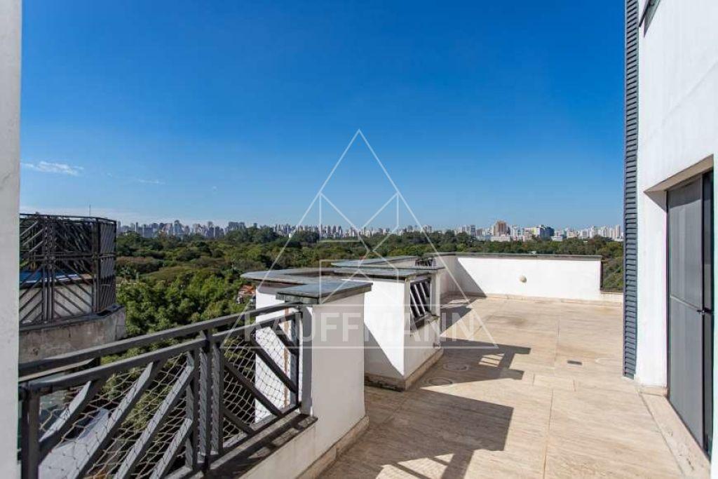 cobertura-venda-sao-paulo-vila-nova-conceicao-cristal-park-4dormitorios-4suites-4vagas-450m2-Foto21