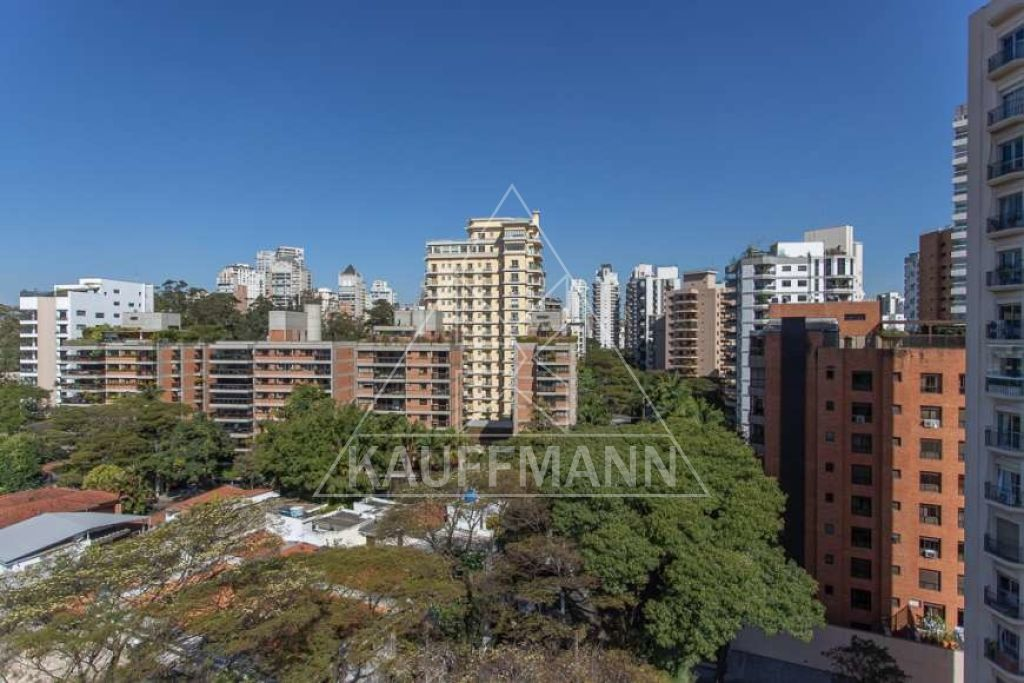 cobertura-venda-sao-paulo-vila-nova-conceicao-cristal-park-4dormitorios-4suites-4vagas-450m2-Foto23