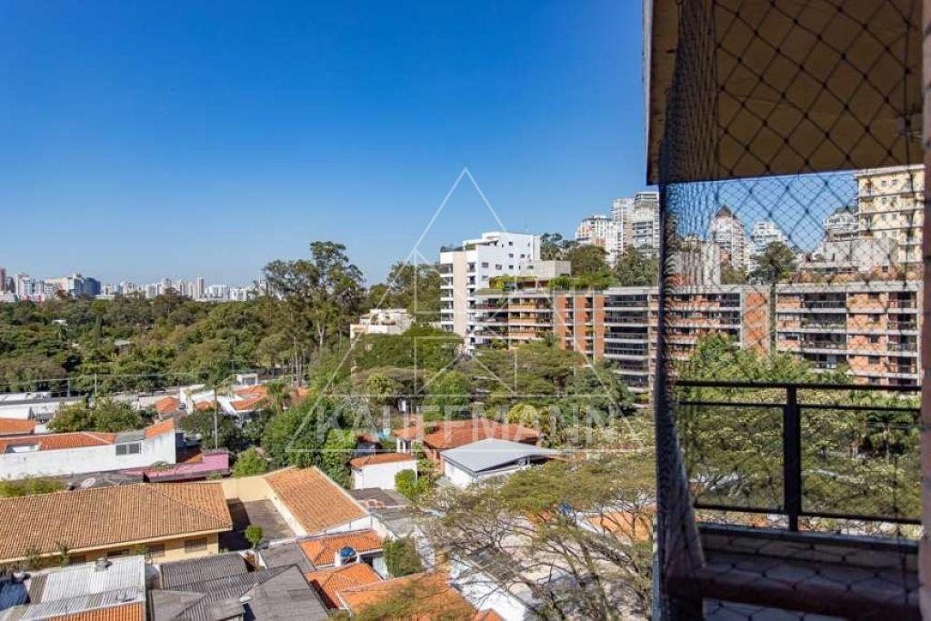 cobertura-venda-sao-paulo-vila-nova-conceicao-cristal-park-4dormitorios-4suites-4vagas-450m2-Foto25