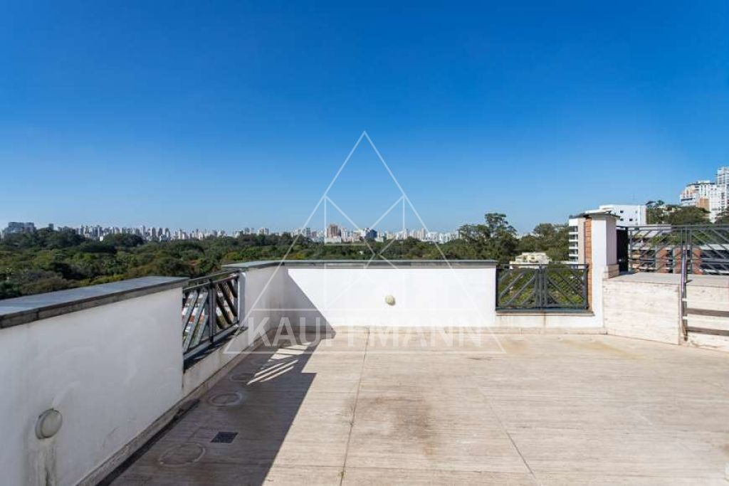 cobertura-venda-sao-paulo-vila-nova-conceicao-cristal-park-4dormitorios-4suites-4vagas-450m2-Foto35