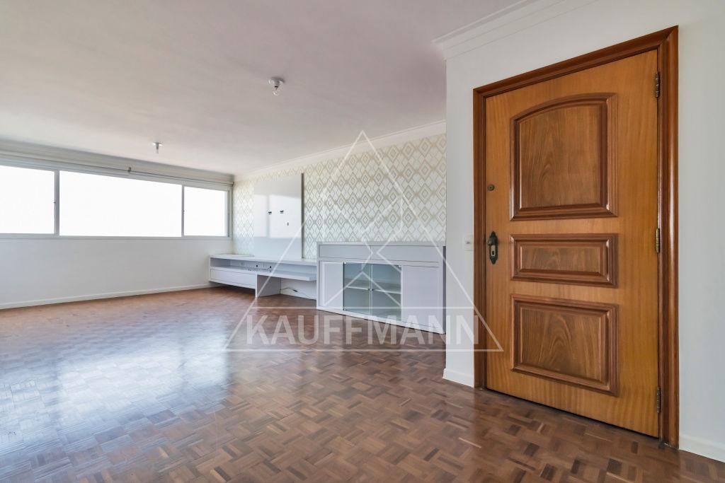 apartamento-venda-sao-paulo-vila-madalena-ana-flavia-e-vanessa-3dormitorios-1suite-2vagas-125m2-Foto3