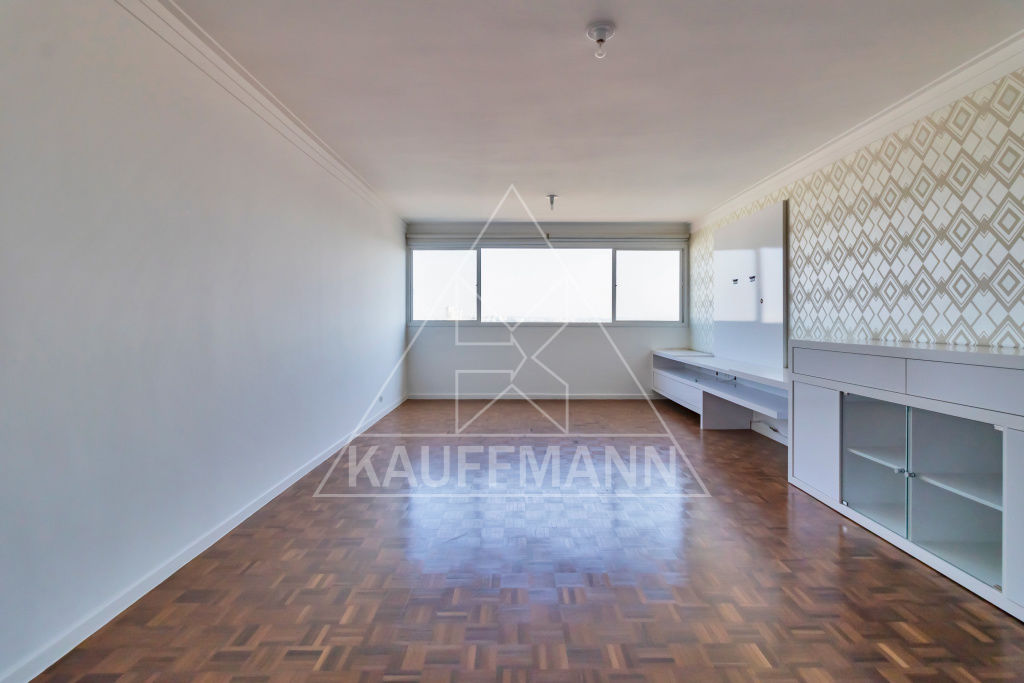 apartamento-venda-sao-paulo-vila-madalena-ana-flavia-e-vanessa-3dormitorios-1suite-2vagas-125m2-Foto1