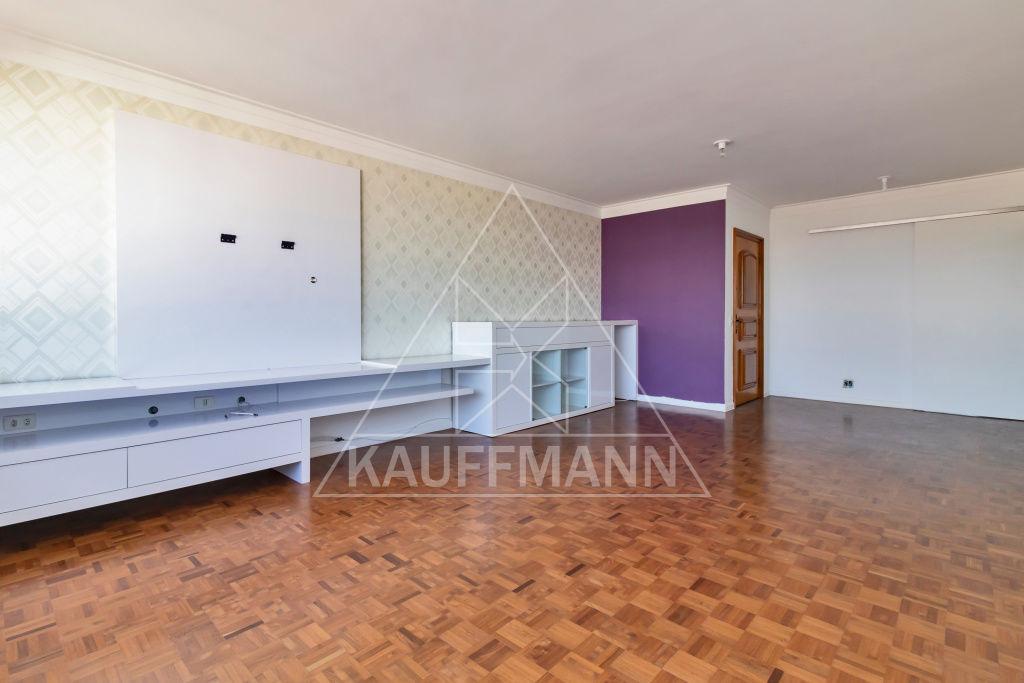 apartamento-venda-sao-paulo-vila-madalena-ana-flavia-e-vanessa-3dormitorios-1suite-2vagas-125m2-Foto4