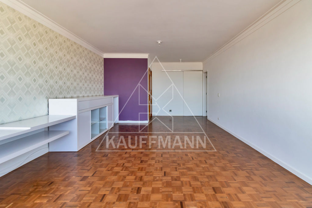 apartamento-venda-sao-paulo-vila-madalena-ana-flavia-e-vanessa-3dormitorios-1suite-2vagas-125m2-Foto5