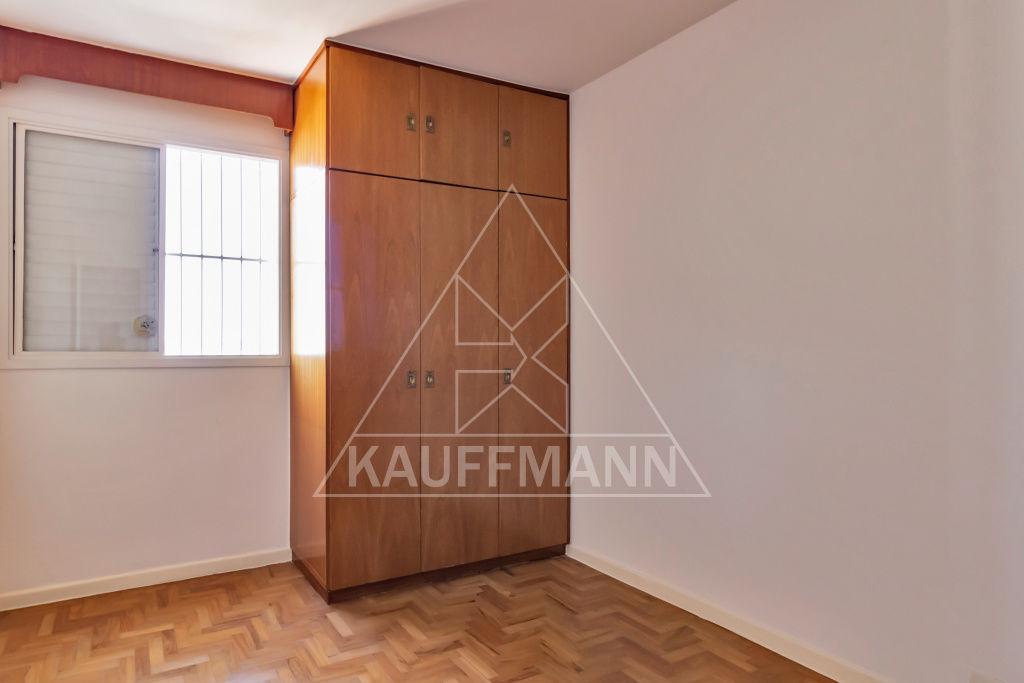 apartamento-venda-sao-paulo-vila-madalena-ana-flavia-e-vanessa-3dormitorios-1suite-2vagas-125m2-Foto6