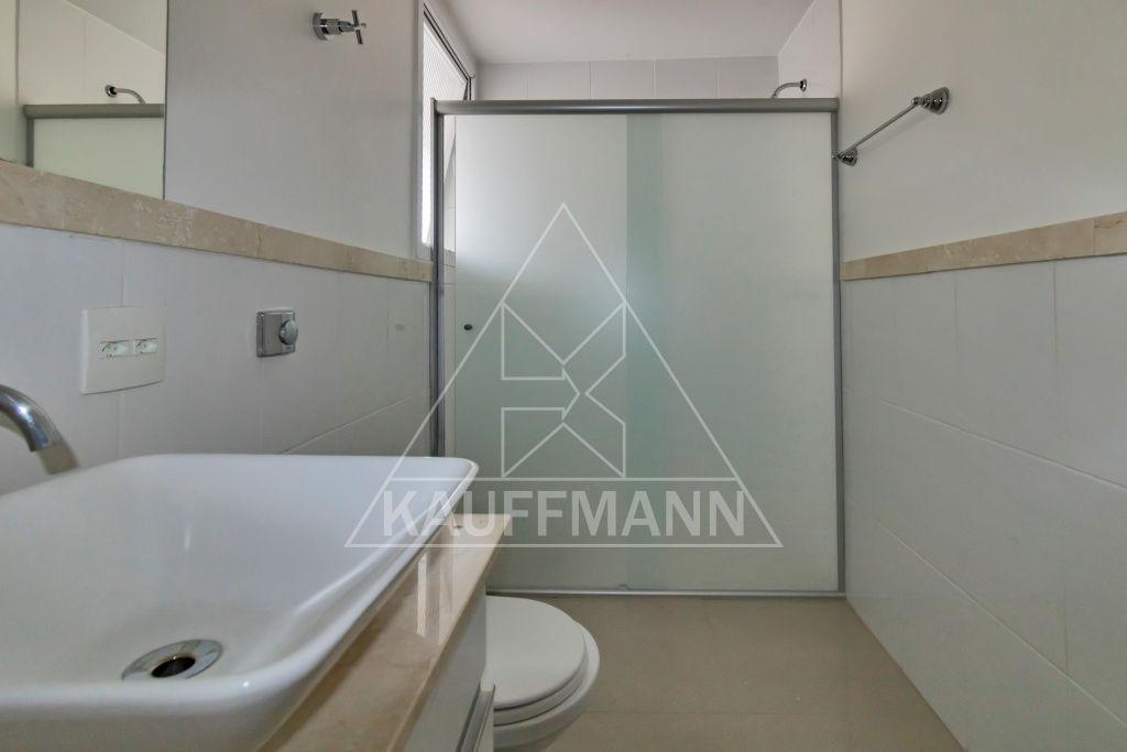 apartamento-venda-sao-paulo-vila-madalena-ana-flavia-e-vanessa-3dormitorios-1suite-2vagas-125m2-Foto7