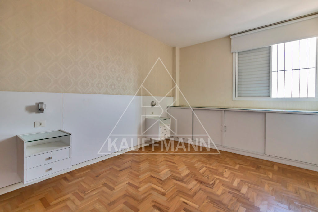 apartamento-venda-sao-paulo-vila-madalena-ana-flavia-e-vanessa-3dormitorios-1suite-2vagas-125m2-Foto8