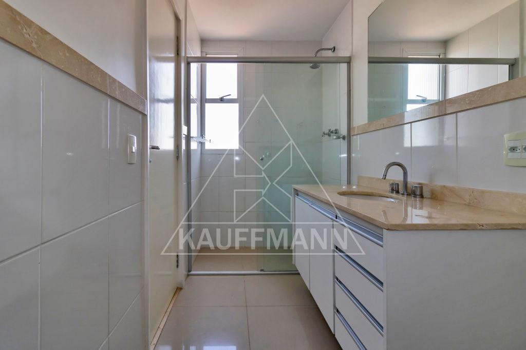 apartamento-venda-sao-paulo-vila-madalena-ana-flavia-e-vanessa-3dormitorios-1suite-2vagas-125m2-Foto9