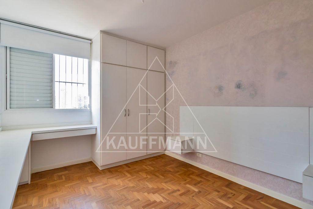 apartamento-venda-sao-paulo-vila-madalena-ana-flavia-e-vanessa-3dormitorios-1suite-2vagas-125m2-Foto10