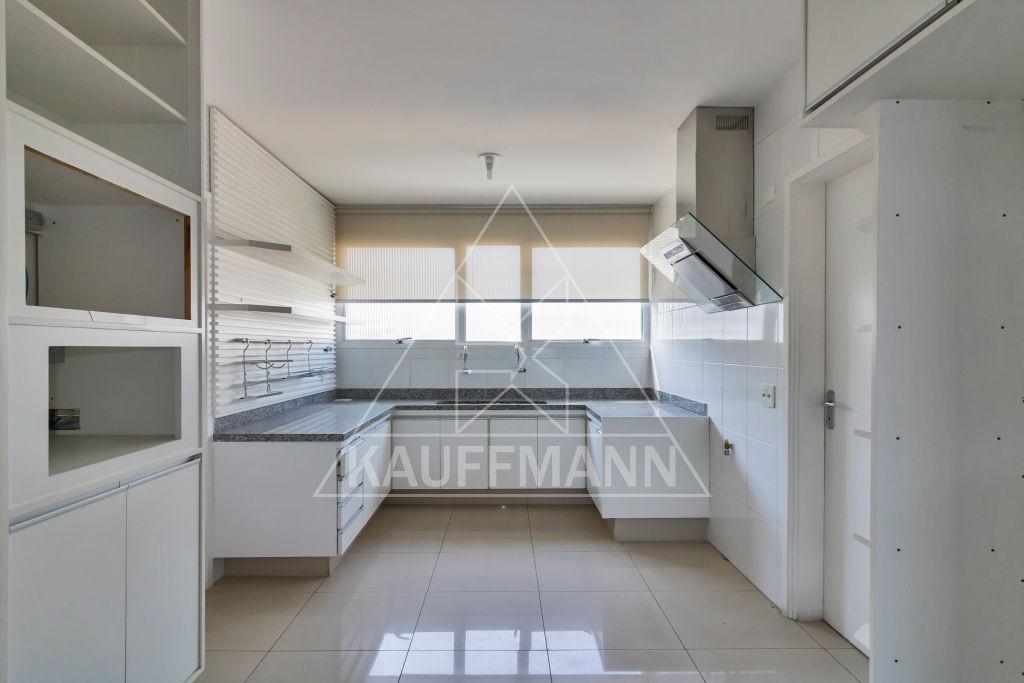 apartamento-venda-sao-paulo-vila-madalena-ana-flavia-e-vanessa-3dormitorios-1suite-2vagas-125m2-Foto11