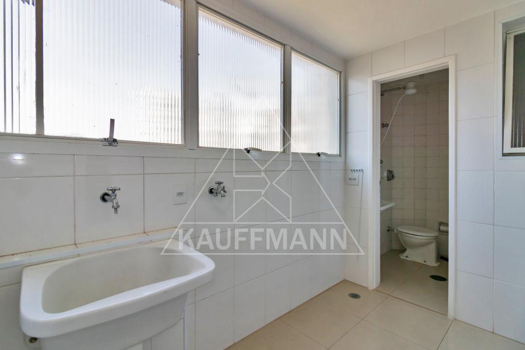 apartamento-venda-sao-paulo-vila-madalena-ana-flavia-e-vanessa-3dormitorios-1suite-2vagas-125m2-Foto12