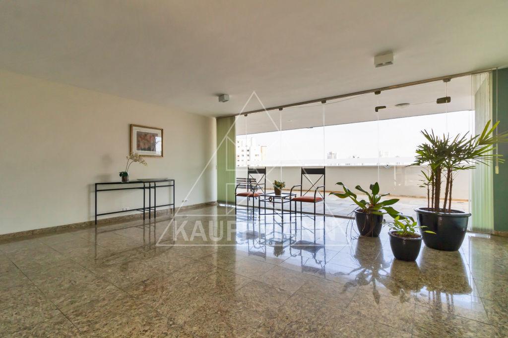 apartamento-venda-sao-paulo-vila-madalena-ana-flavia-e-vanessa-3dormitorios-1suite-2vagas-125m2-Foto13