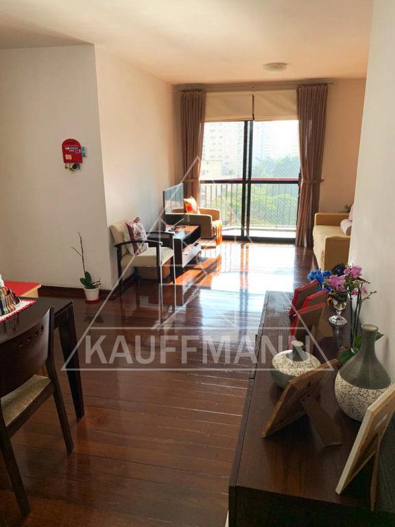 apartamento-venda-sao-paulo-moema-prince-of-salzburg-3dormitorios-1suite-2vagas-101m2-Foto1