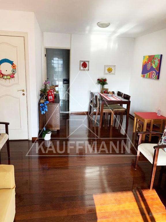 apartamento-venda-sao-paulo-moema-prince-of-salzburg-3dormitorios-1suite-2vagas-101m2-Foto2