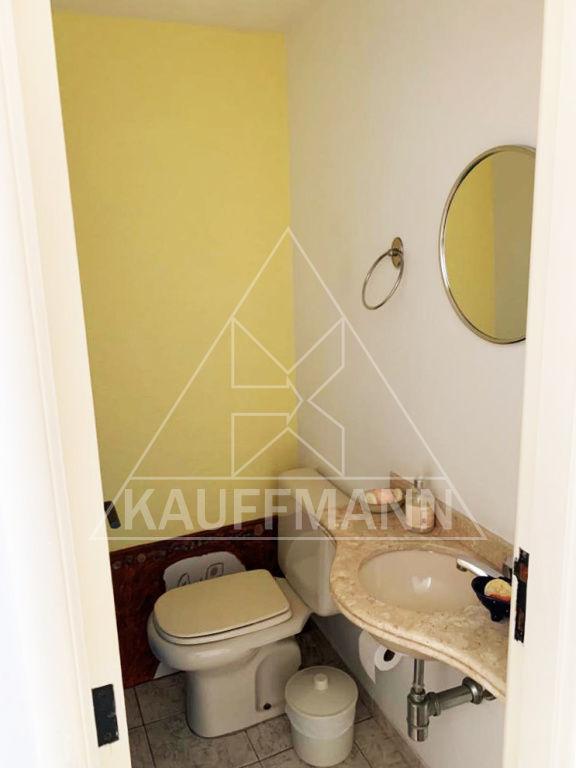 apartamento-venda-sao-paulo-moema-prince-of-salzburg-3dormitorios-1suite-2vagas-101m2-Foto3