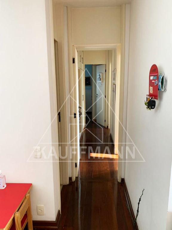 apartamento-venda-sao-paulo-moema-prince-of-salzburg-3dormitorios-1suite-2vagas-101m2-Foto4