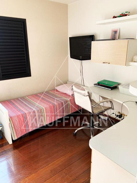 apartamento-venda-sao-paulo-moema-prince-of-salzburg-3dormitorios-1suite-2vagas-101m2-Foto5