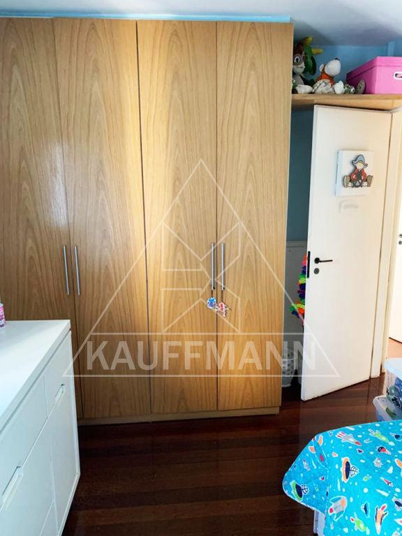 apartamento-venda-sao-paulo-moema-prince-of-salzburg-3dormitorios-1suite-2vagas-101m2-Foto7