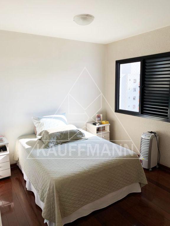 apartamento-venda-sao-paulo-moema-prince-of-salzburg-3dormitorios-1suite-2vagas-101m2-Foto9