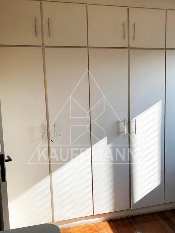 apartamento-venda-sao-paulo-moema-prince-of-salzburg-3dormitorios-1suite-2vagas-101m2-Foto10