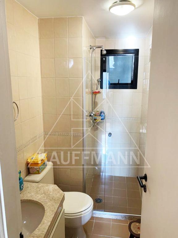 apartamento-venda-sao-paulo-moema-prince-of-salzburg-3dormitorios-1suite-2vagas-101m2-Foto11