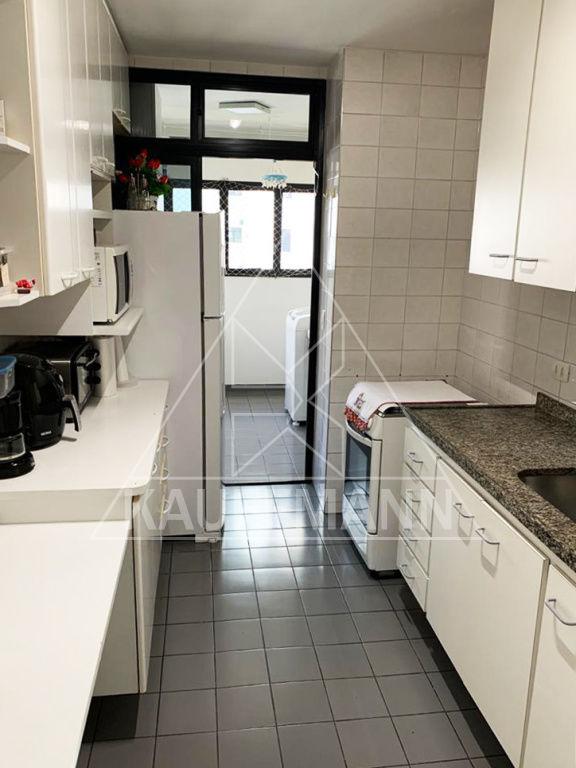 apartamento-venda-sao-paulo-moema-prince-of-salzburg-3dormitorios-1suite-2vagas-101m2-Foto12
