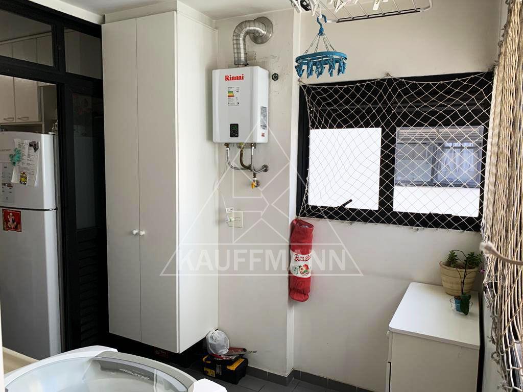 apartamento-venda-sao-paulo-moema-prince-of-salzburg-3dormitorios-1suite-2vagas-101m2-Foto14