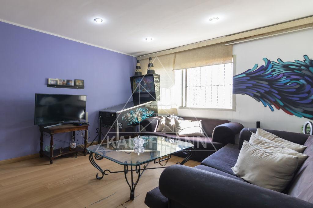 apartamento-venda-sao-paulo-moema-maison-tourraine-loire-3dormitorios-1suite-1vaga-80m2-Foto1
