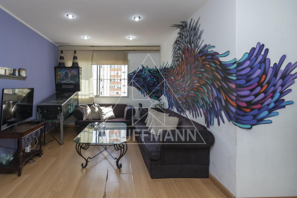 apartamento-venda-sao-paulo-moema-maison-tourraine-loire-3dormitorios-1suite-1vaga-80m2-Foto2