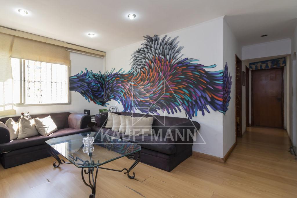 apartamento-venda-sao-paulo-moema-maison-tourraine-loire-3dormitorios-1suite-1vaga-80m2-Foto3