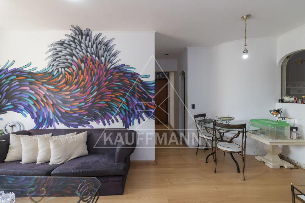 apartamento-venda-sao-paulo-moema-maison-tourraine-loire-3dormitorios-1suite-1vaga-80m2-Foto4