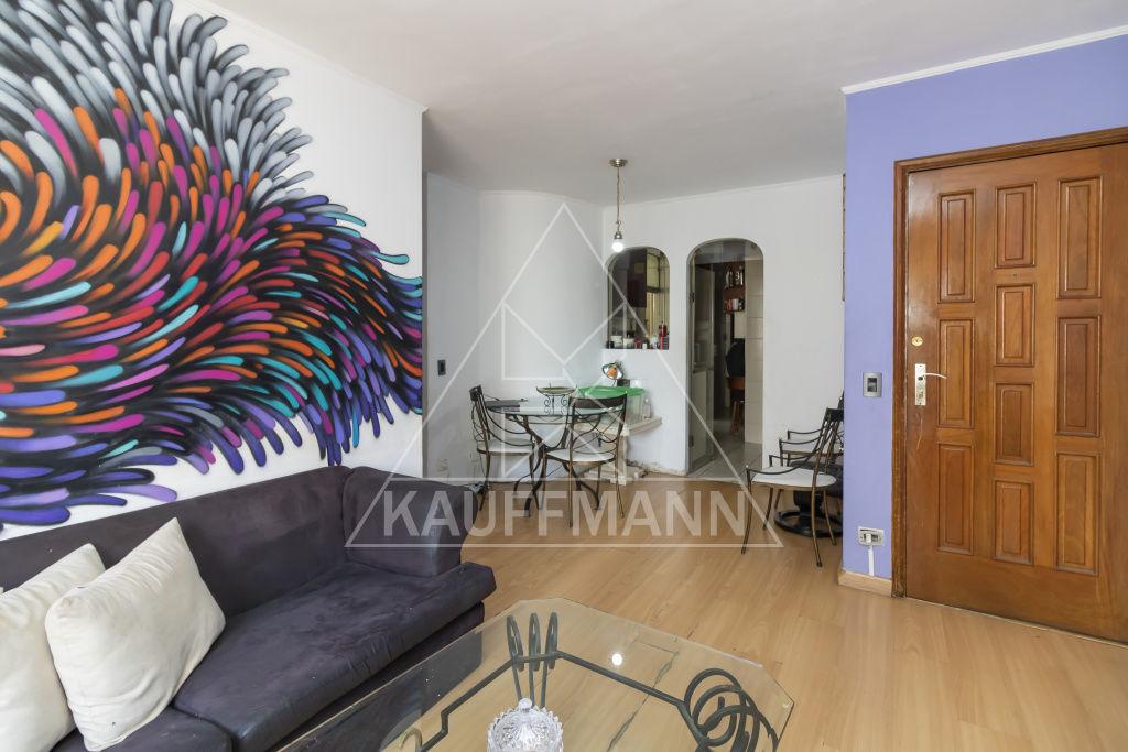 apartamento-venda-sao-paulo-moema-maison-tourraine-loire-3dormitorios-1suite-1vaga-80m2-Foto5