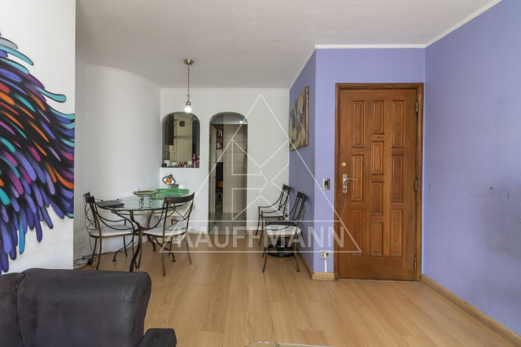 apartamento-venda-sao-paulo-moema-maison-tourraine-loire-3dormitorios-1suite-1vaga-80m2-Foto6