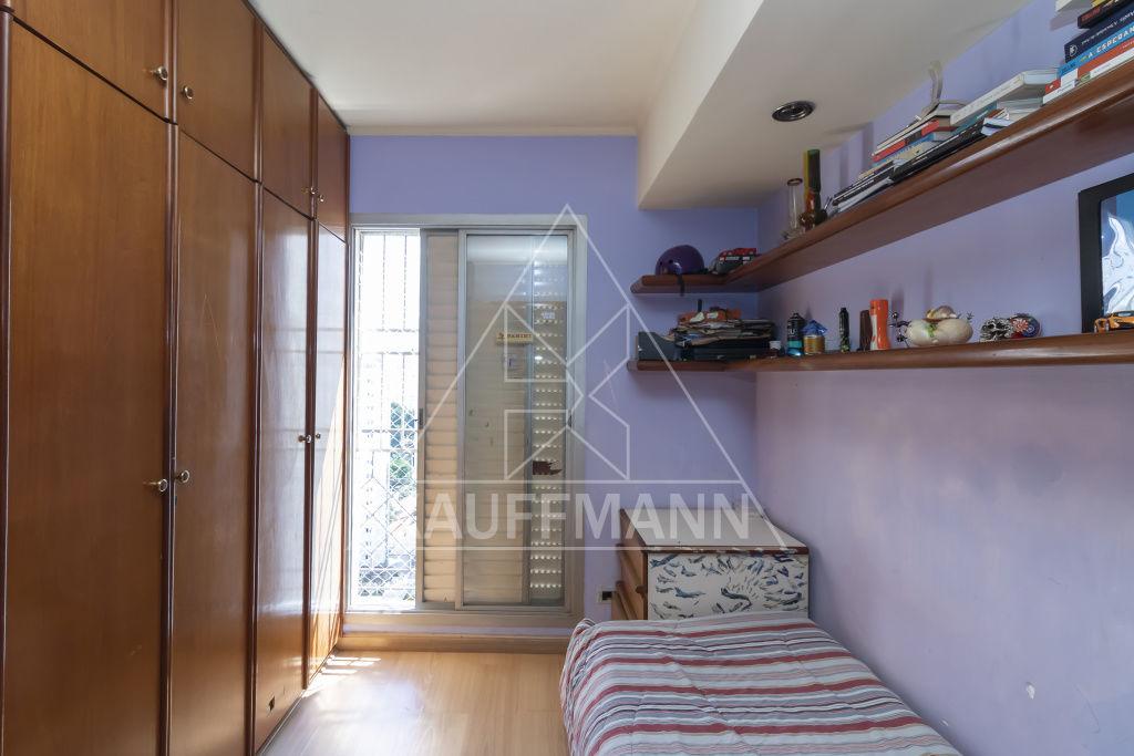 apartamento-venda-sao-paulo-moema-maison-tourraine-loire-3dormitorios-1suite-1vaga-80m2-Foto7
