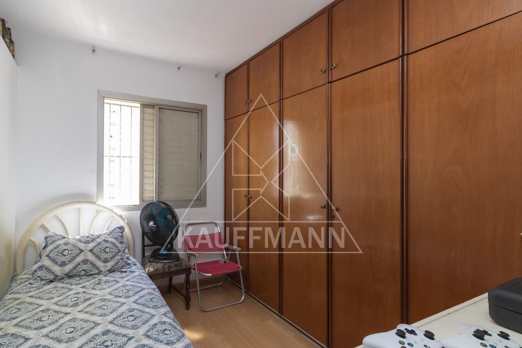 apartamento-venda-sao-paulo-moema-maison-tourraine-loire-3dormitorios-1suite-1vaga-80m2-Foto8