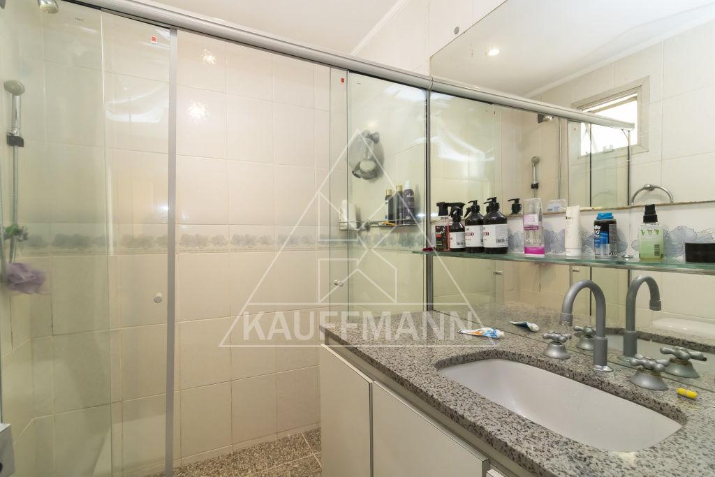 apartamento-venda-sao-paulo-moema-maison-tourraine-loire-3dormitorios-1suite-1vaga-80m2-Foto9