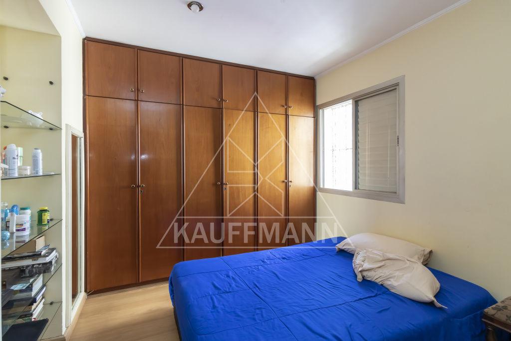 apartamento-venda-sao-paulo-moema-maison-tourraine-loire-3dormitorios-1suite-1vaga-80m2-Foto10