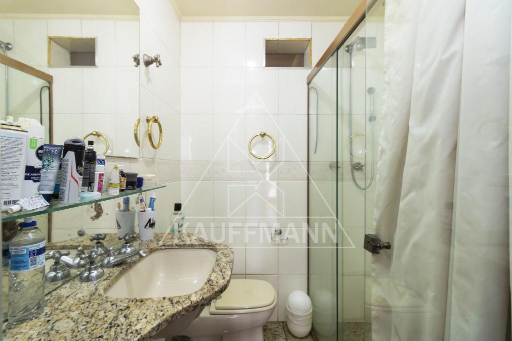 apartamento-venda-sao-paulo-moema-maison-tourraine-loire-3dormitorios-1suite-1vaga-80m2-Foto11