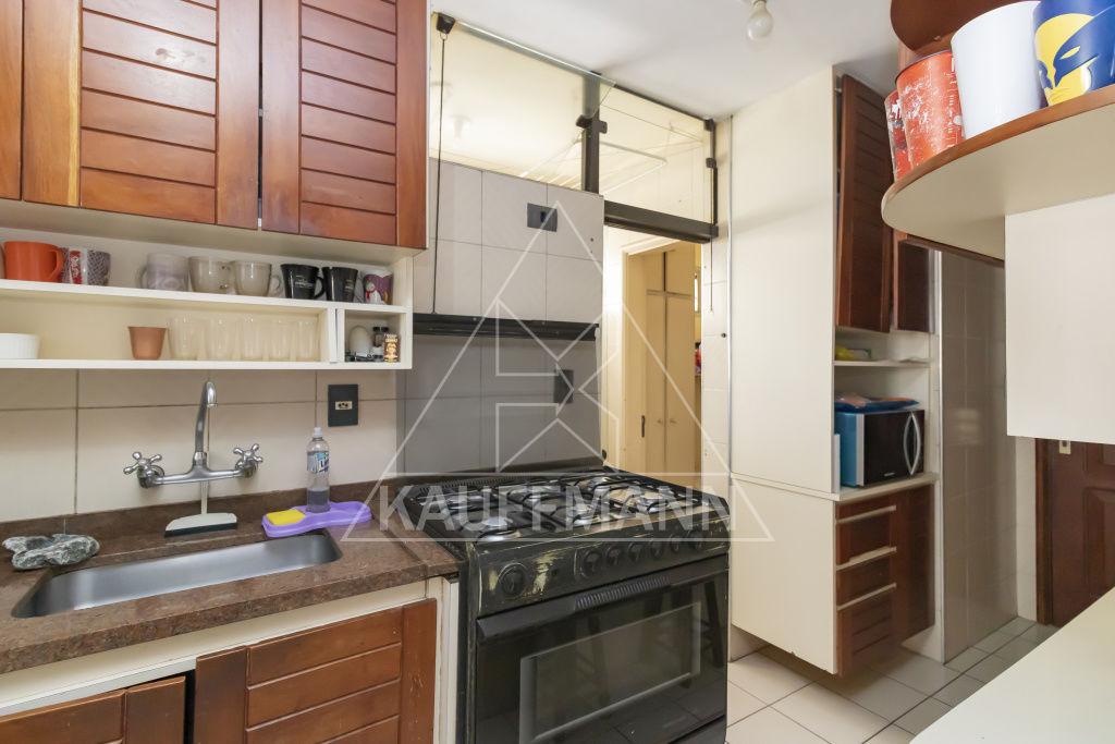 apartamento-venda-sao-paulo-moema-maison-tourraine-loire-3dormitorios-1suite-1vaga-80m2-Foto12