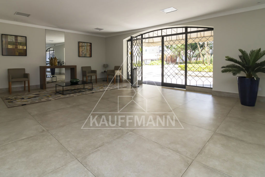 apartamento-venda-sao-paulo-moema-maison-tourraine-loire-3dormitorios-1suite-1vaga-80m2-Foto13