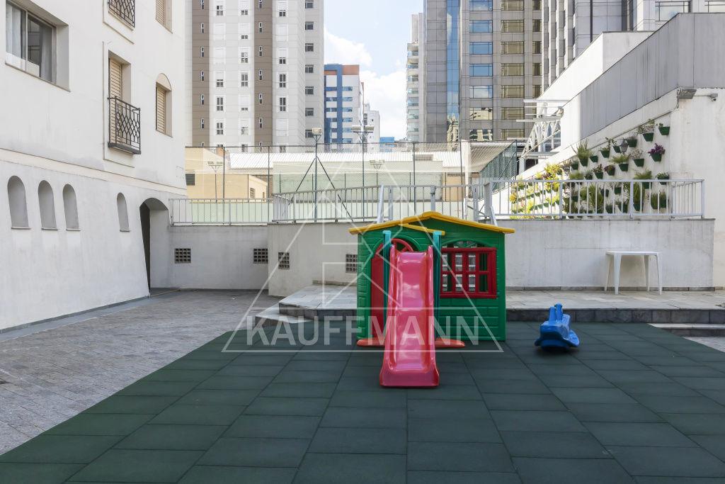 apartamento-venda-sao-paulo-moema-maison-tourraine-loire-3dormitorios-1suite-1vaga-80m2-Foto15
